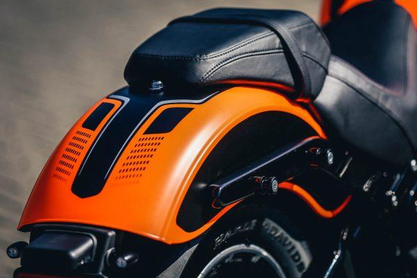 Thunderbike-Sportglide-14-1920x1280