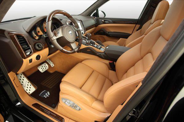 2012-Lumma-Design-Porsche-Cayenne-Black-Interior-4-1280x960