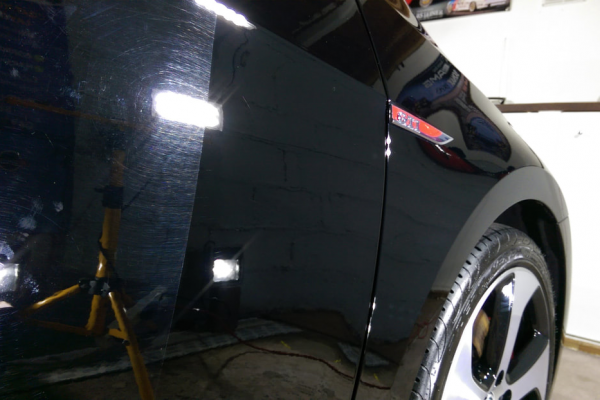 stage-two-paint-correction-vw-golf-gti-31_3_orig